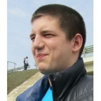 Седунов Максим Александрович