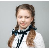 Рыжанкова Маргарита