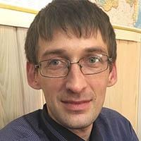 Сыч Андрей Васильевич