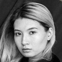 Нгок Вивьен Кыонг