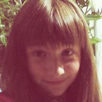 Кукина Ксения Андреевна