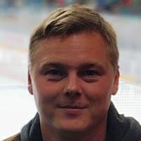 Татаринов Сергей Николаевич