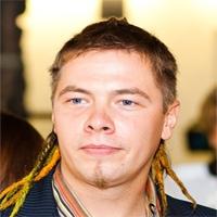 Архипов Юрий