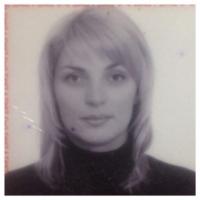 Гущева Татьяна Валерьевна
