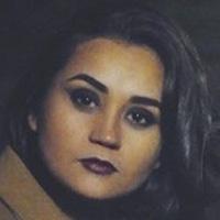 Абдуллина Надежда Шамильевна