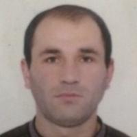 Абдулхаликов Басир Омарович